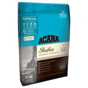 Acana Pacifica Dog (6kg)